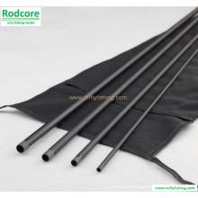 Углеродное волокно Умеренное действие Fly Rod Blank