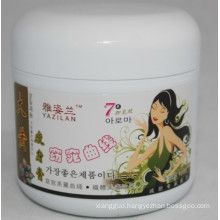 Slimming Cream Yazilan Herbal Effective Slim Cream