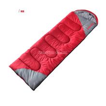 Wholesale 3 Season Sleeping Bag, Camping Cotton Sleeping Bag