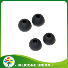 Silicone earphone sets, bluetooth ear muffs,ear plugs