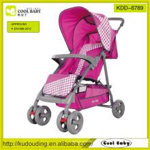 Hersteller heiße Verkäufe Baby-Spaziergänger Regenschirm