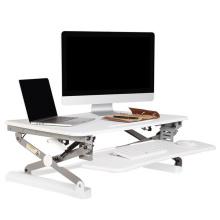 Высокое качество монитора для ноутбука Подставка для монитора компьютера