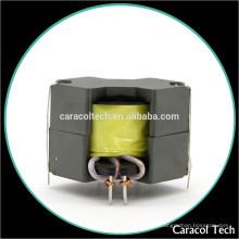 Transformador vertical del RM de la energía de la transferencia de 230v 12v 5a