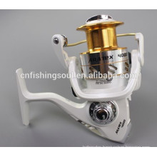 china suppliers product spinning fishing reel