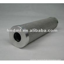 servo valve filter element B64567-002V, Chemical mechanical filter element