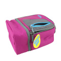 Expanded PE Insulation Heavy Duty Outer Tote Cooler