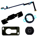 Home Button Assembly for Ipad Air Parts