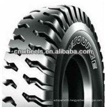 solid and high quality 24.00-35 otr tyre and giand tyre