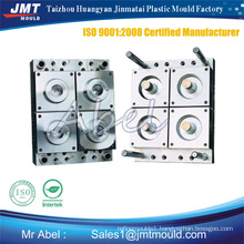 plastic injection disposable food box mould /Disposable thin