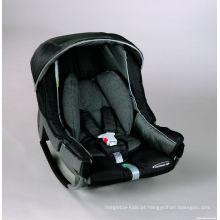 0-13kg baby assento de segurança de carro