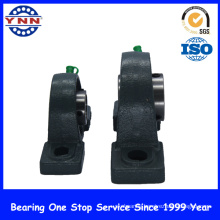 Black Coated Pillow Block Bearings Industry Use UCP 213