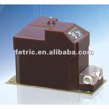transformador de tensão interior 10kV & PT