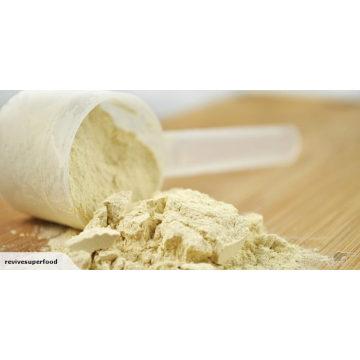 Vente chaude High Dextrin cyclique ramifié (HBCD) - Supplément carborhydrate