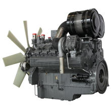 Original China Brand Generator Engine Power 1000kw