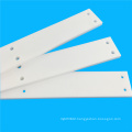 Heat Resistant Plastic PTFE Block