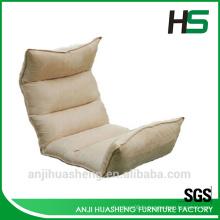 Canapé-lit meuble avec salon et chambre à coucher