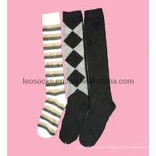 Lady Panty Fashion Stocking (DL-STK-02)