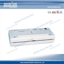 Hualian 2015 Portable Sealer Machine (DZ-280/A)