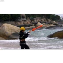 Mini Rescue Pneumatic Line Thrower