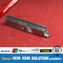 Cork / Cuchillo basculante 4EM450100