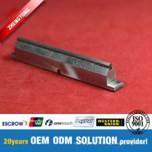Cork / Couteau à benne basculante 4EM450100