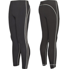 OEM High Quality Men′s Fitness Wear Sports Pant
