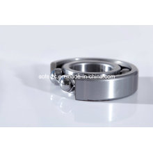 ORIGINAL 6207 Deep groove ball bearing for electric motor