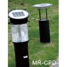 Luz do gramado do diodo emissor de luz 3-20W IP65 (MR-CPD-15)