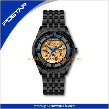 China fabricante Sketnlon Japón Miyota Relojes
