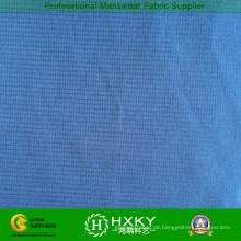 Ripstop Polyester Pongee Stoff für Daunenmantel