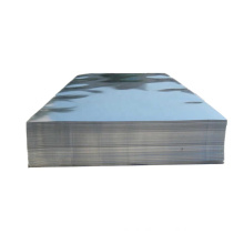 Corrugated galvanized steel sheet 0.5mm thick galvanized coated steel sheet