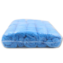 Disposable bed sheet in roll or in sheet white/blue/green colors for choose