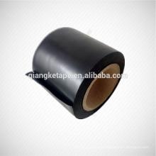 polyethylene butyl /bitumen tape