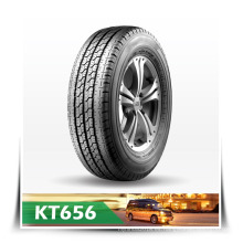 Neumáticos desgastados de la parte de alta calidad del Reino Unido, neumáticos competitivos de fijación de precios con pronta entrega