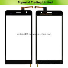 Original New Touch Screen for Blu Studio 5.0 S II D572 D572A D572I Digitizer
