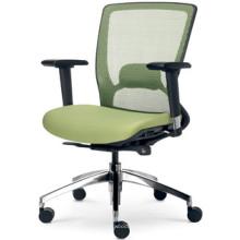 Moderner Design-Büro-Netz-Manager-Stuhl (FOH-XY12)