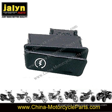 Motorcycle Start Switch for Gy6-150
