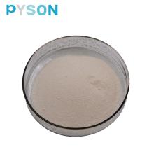 Yeast Beta Glucan (In-house standard)