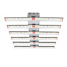 510W led grow strip lights
