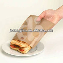 Dongjian BBQ oven liner