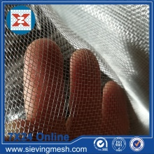 Jualan Hot Window Screen Netting