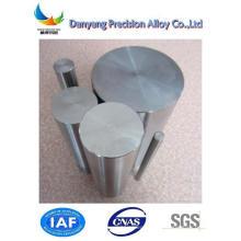 K424 Superalloy de fundición a base de níquel