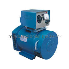 5-20kw Generating and Welding Dual-Use Alternator (SD, SDC)