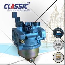 CLASSIC (CHINA) 6.5HP Generator Ersatzteile Vergaser zum Verkauf, Vergaser für Generator, Vergaser Benzin-Generator