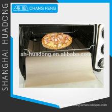 Chimique PTFE résistant à la corrosion, Non adhésif, toile de cuisson