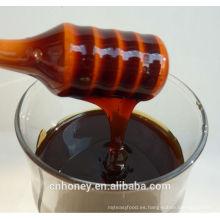 Miel de alforfón natural