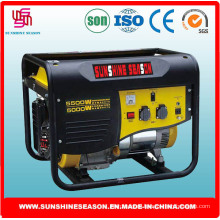 5кВт производя Комплект для домашнего питания с CE (SP10000)