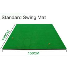 Wholesale Driving Range Golf Mat/ Golf Practice Mat/Golf Hitting Mat