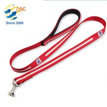 Pet Dog Collar&Leash Lead for Whisperer Cesar Slip Training