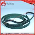 H4468A Fuji Flat Belt 1500X5X1.1MM Green